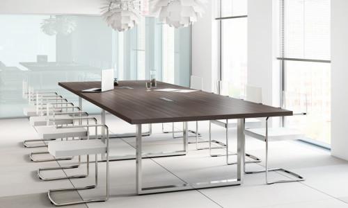 boardroom - meeting